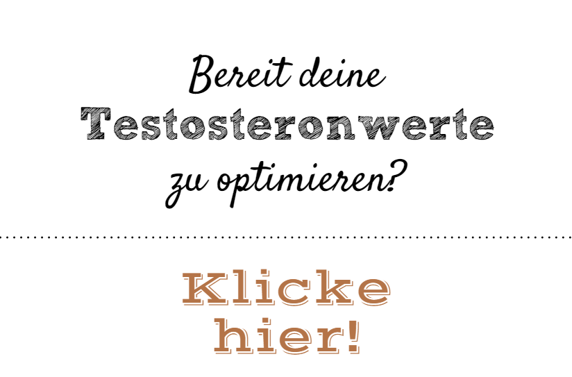 stronggeneration-starte-hier (3)